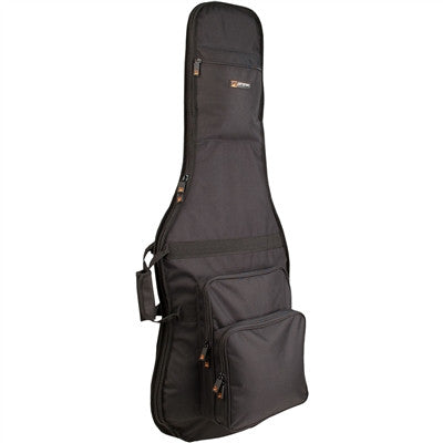 Protec - Electric Guitar Gig Bag - Gold Series - Octave Music Store - 1