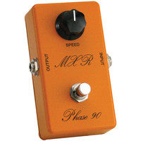 MXR '74 Vintage Phase 90 - Octave Music Store