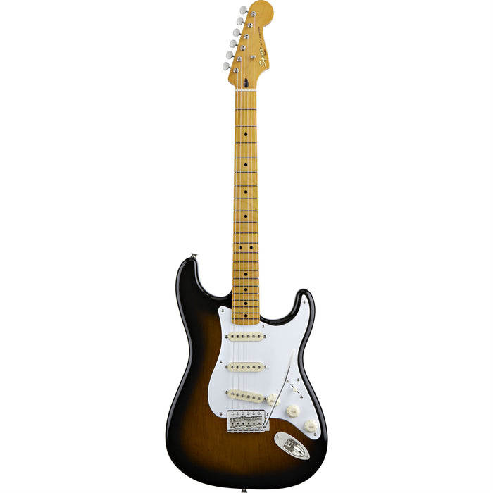 Squier CLASSIC VIBE STRAT 50's 2TS - Octave Music Store