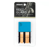 D'Addario Reed Guards - Octave Music Store - 2
