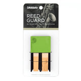 D'Addario Reed Guards - Octave Music Store - 3