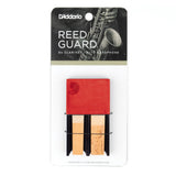 D'Addario Reed Guards - Octave Music Store - 5