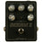 Option 5 Destination Overdrive II - Octave Music Store - 1