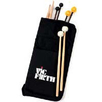 Vic Firth Intermediate Education Pack 2 - Octave Music Store
