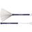 Vic Firth Heritage Brush - Octave Music Store