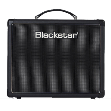 Blackstar HT-5R Series Combo Amp with Reverb - Octave Music Store