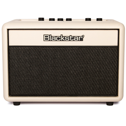 Blackstar  ID:Core BEAM Multi-instrument amplifier with Bluetooth - Cream