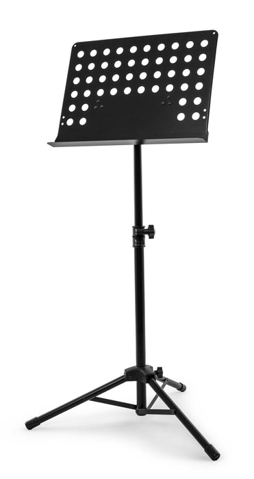 Music Nomad Music Stand