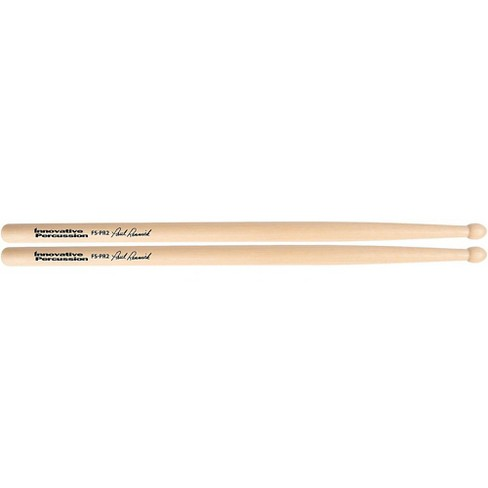 Innovative Percussion FS-PR2 Paul Rennick Drum Stick