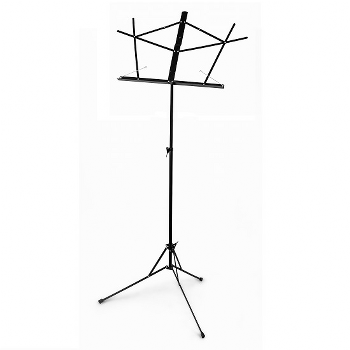 Nomad Lightweight Music Stand - Octave Music Store