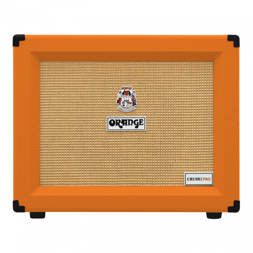Orange Crush Pro 60 Combo Amp