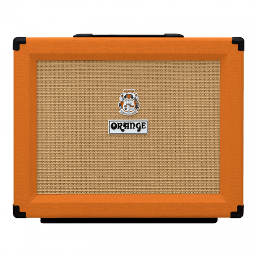 Orange 1X12 60w Guitar Speaker Cabinet