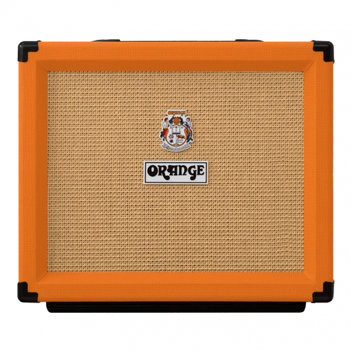 Orange Rocker 15 Amp