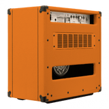 Orange TH30C Combo amp