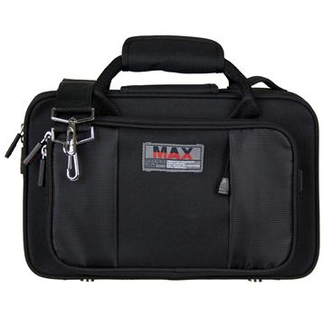 Protec Max Clarinet Case - Black
