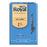 Rico Royal Bass Clarinet Reeds, 10-pack - Octave Music Store - 1