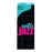 Rico Select Jazz Tenor Sax Reeds, Unfiled, 5-pack - Octave Music Store - 5