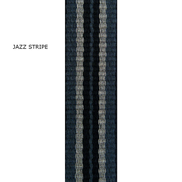 Rico Saxophone Strap Collection - Octave Music Store - 6