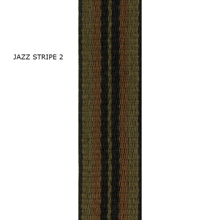 Rico Saxophone Strap Collection - Octave Music Store - 5