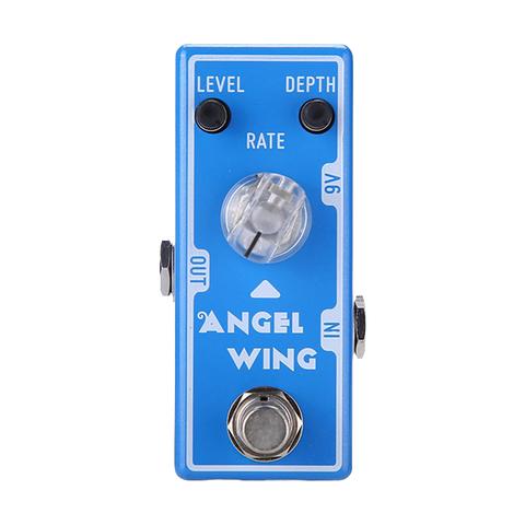 Tone City Angel Wing Pedal