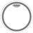 Evans EC2 Clear Drum Heads - Octave Music Store - 1