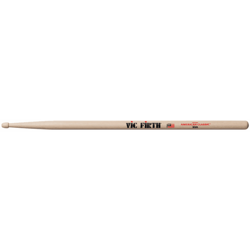Vic Firth American Classic 55A Drumsticks - Octave Music Store