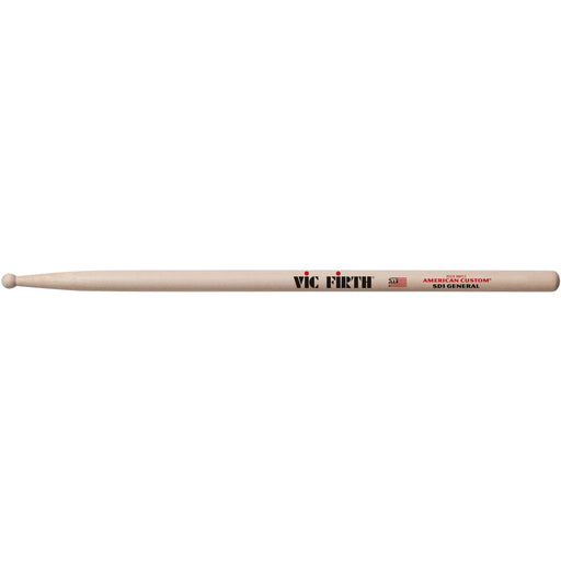 Vic Firth SD1 General Drumsticks - Octave Music Store