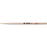 Vic Firth SD2 Bolero Drumsticks - Octave Music Store