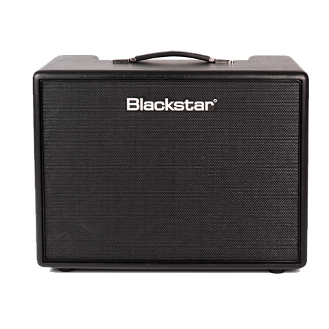 Blackstar Artist 15 - The New Classic - Octave Music Store