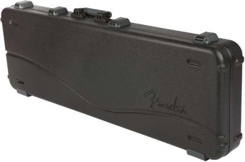 Fender: Deluxe Molded Bass Case