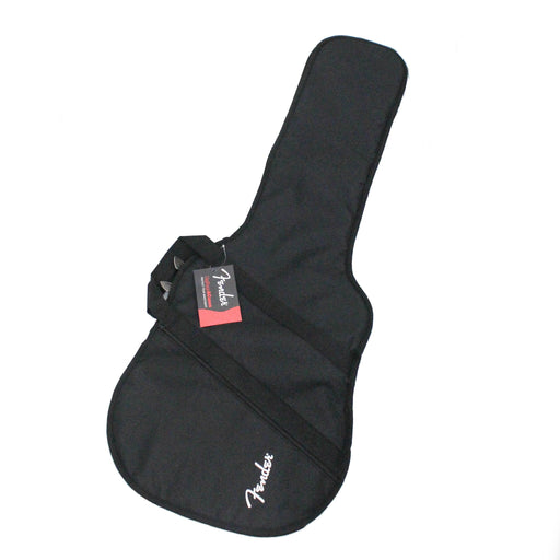 Fender: Traditional Strat/Tele Gig Bag