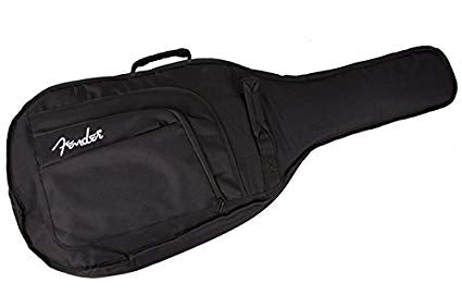 Fender Urban Classical Guitar Gig Bag