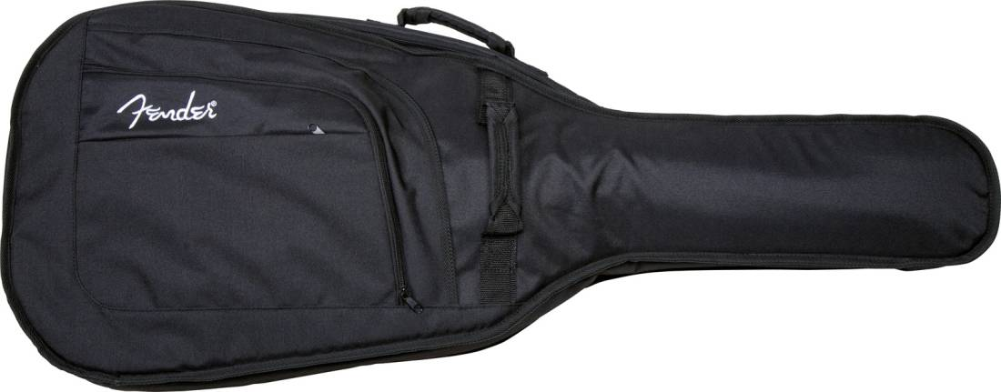Fender Urban Strat/Tele Gig  bag