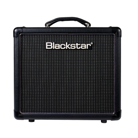 Blackstar HT-1 Series Combo Amp with Reverb - Octave Music Store