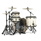 Mapex Mars 4 Piece Rock 24 Shell Pack - Octave Music Store - 2