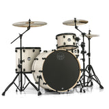 Mapex Mars 4 Piece Rock 24 Shell Pack - Octave Music Store - 1