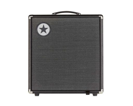 Blackstar Unity 120 Bass Amp