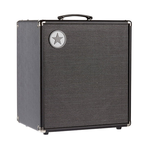 Blackstar Unity 250 Bass Amp