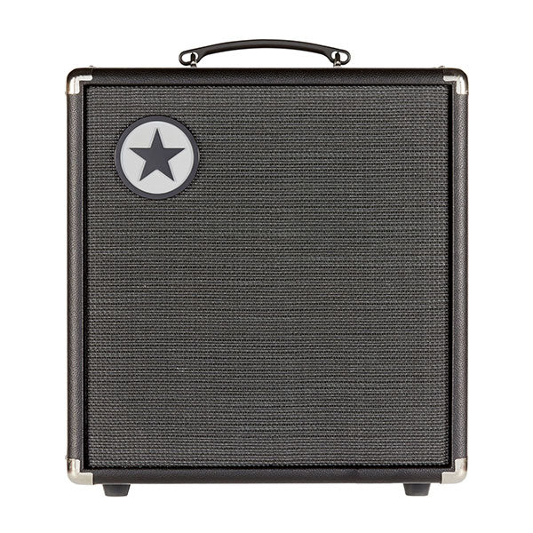 Blackstar Unity Series - U60 Bass Amp