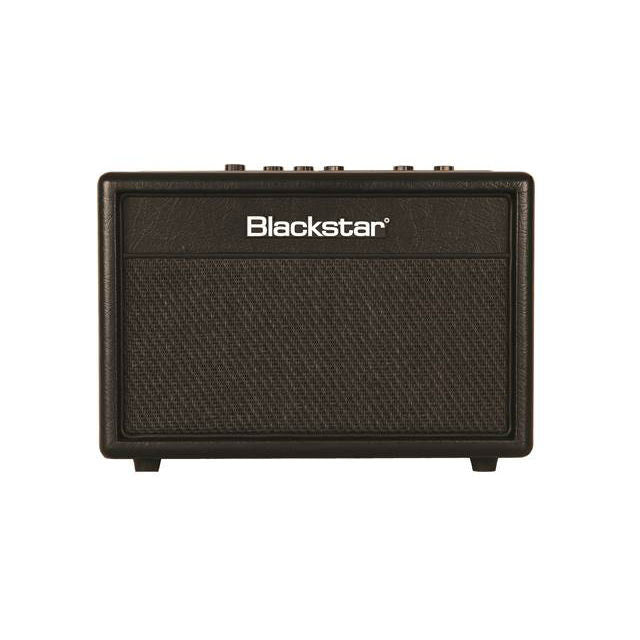 Blackstar  ID:Core BEAM Multi-instrument amplifier with Bluetooth - Octave Music Store - 1