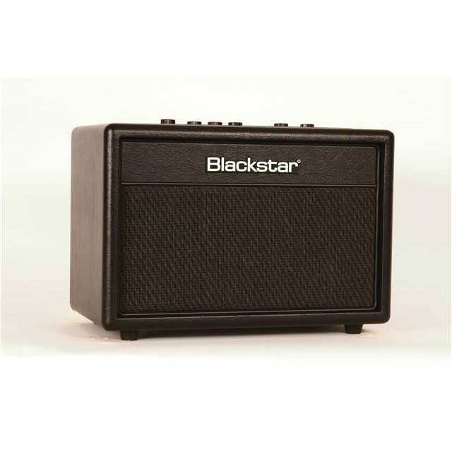 Blackstar  ID:Core BEAM Multi-instrument amplifier with Bluetooth - Octave Music Store - 2
