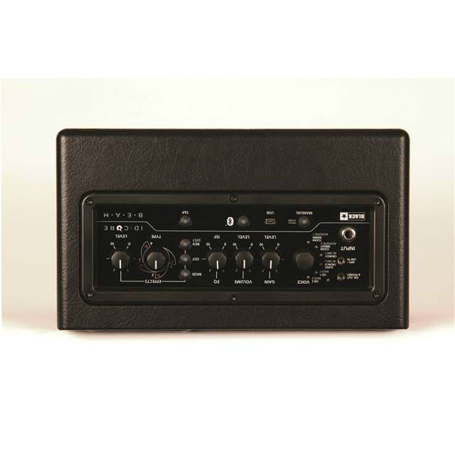 Blackstar  ID:Core BEAM Multi-instrument amplifier with Bluetooth - Octave Music Store - 3