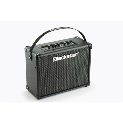 Blackstar IDCORE40 - 40 WATT Stereo Amplifier - Octave Music Store - 1