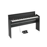 Korg LP180BK Digital Piano - Octave Music Store - 2