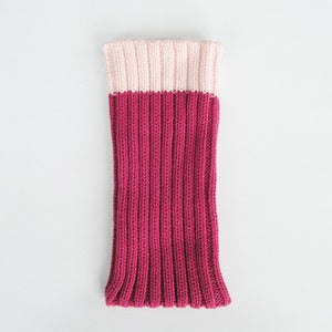 HotSox Sock For HotRox - Pink