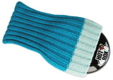 HotSox Sock For HotRox - Grey