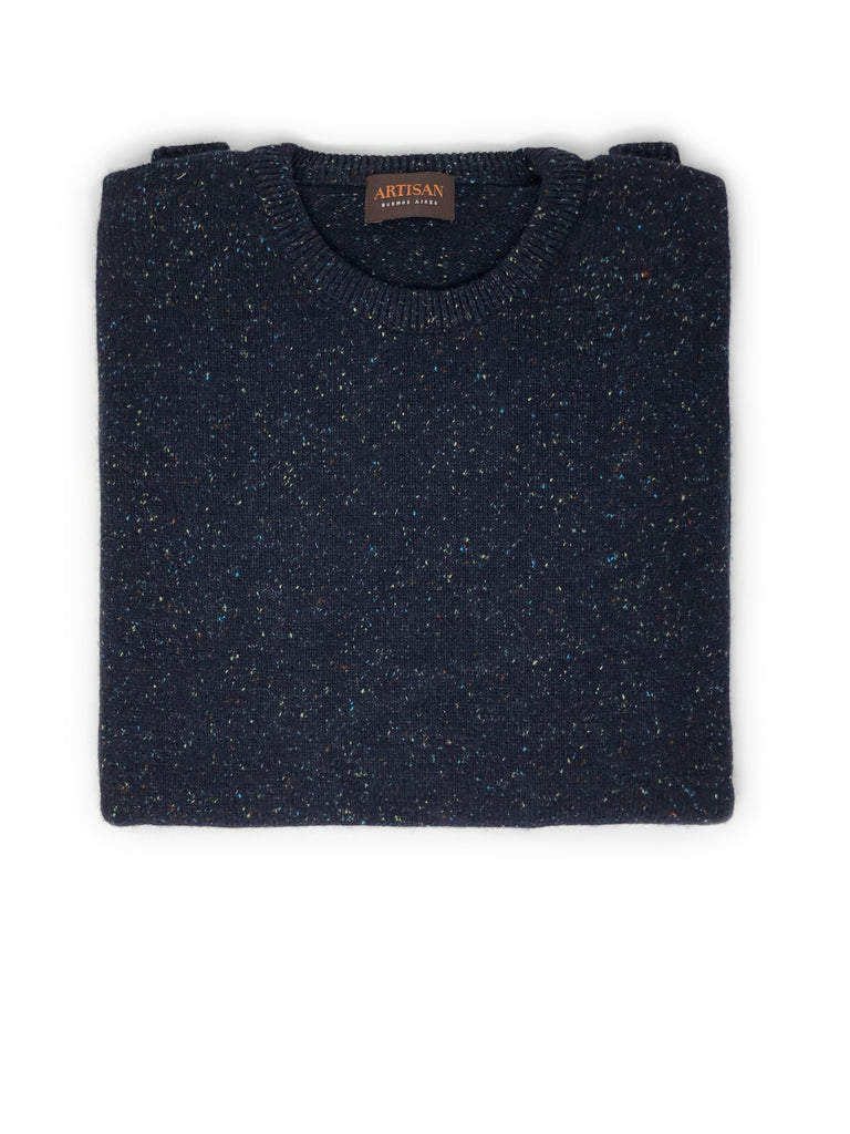 Sweater CAMARGO