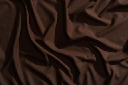 CHOCOLATE June Feature Color Sheet Set ~ TWIN