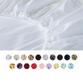 TWIN SIZE Fitted Separate Sheet