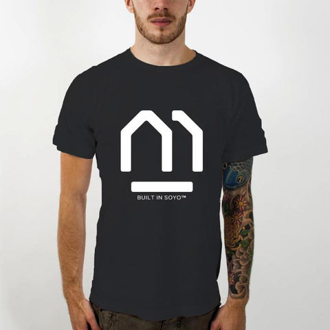 Machinewerks T-Shirt